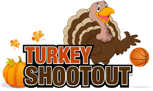 Turkey Shoot Bball